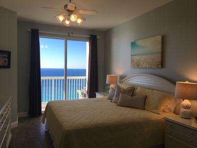 Photo for Rates Reduced! - 2 Bedroom/2 Bathroom with Bunk Room; Beach Service
