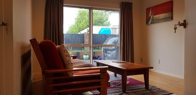 Photo for Cheap, Cosy and Comfortable house in Auckland, New Zealand.