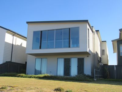 Photo for Executive & Absolute Beachfront