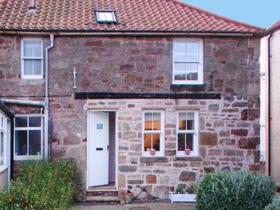 Photo for holiday home, Crail  in Fife - 4 persons