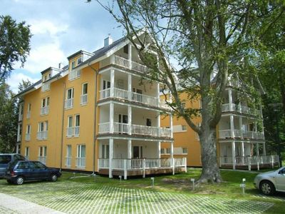 Photo for Holiday apartment W13. 1.S - W13. 1.S FEWO W13. 1.S