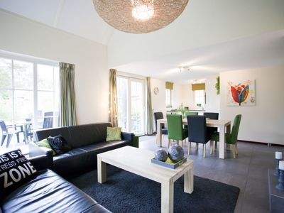 Photo for Vacation home Type H4 in Beekbergen - 4 persons, 2 bedrooms