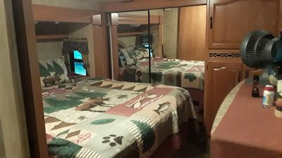 Photo for Adirondack Couples Get Away