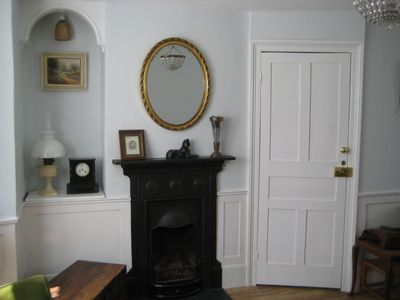 Photo for Regency Retreat Townhouse