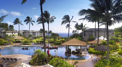 Photo for WESTIN Kauai or Maui Villa- ENJOY them BOTH. See photos for more info!