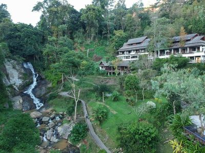 Photo for ⭐Green Valley Resort 19BR Sleeps 40 w/ Waterfall