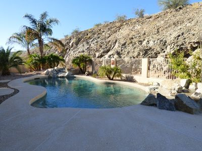Photo for Beautiful House in Ahwatukee Foothills!