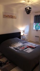 Photo for T2 private residence in BLAGNAC near AIRBUS