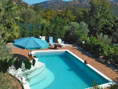 Photo for holiday home, Francavilla di Sicilia  in Um Taormina - 6 persons, 3 bedrooms