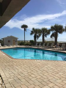 Photo for Great Vacation Spot/ Short Walk to Beach Perfect Family Get Away