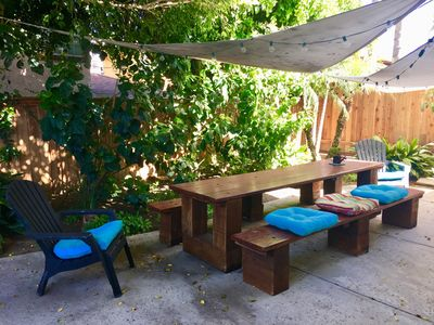 Photo For 3BR House Vacation Rental In Encinitas, California