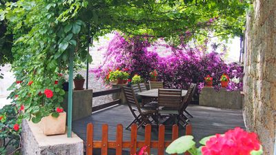 Photo for 2BR House Vacation Rental in Pila-Canale, Corse