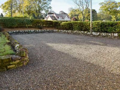 Photo for 2 bedroom property in Blairgowrie.