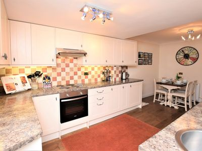 Photo for 3 bedroom Cottage in Winterton-on-sea - 56533