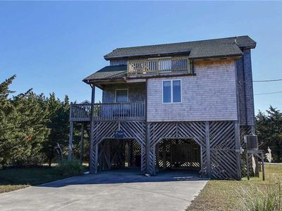 Photo for Frog Hollow #15-AC: 3 BR / 2 BA home in Avon, Sleeps 6