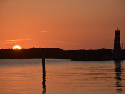 Photo for 2BR Townhome Vacation Rental in Islamorada, Florida