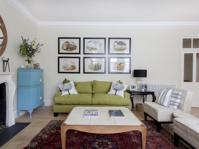 Photo for Redcliffe Square VI by onefinestay