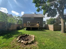Photo for 3BR House Vacation Rental in Cedar Rapids, Iowa