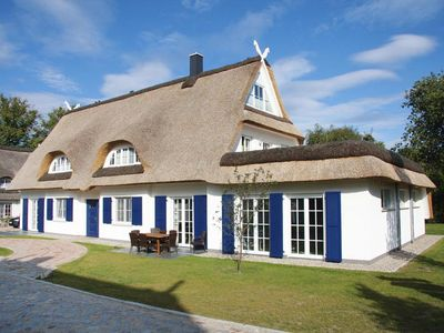 Photo for Villa, Groß Schwansee  in Wismarer Bucht - 2 persons, 4 bedrooms