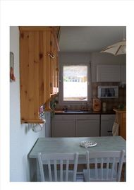 Search 251 holiday rentals