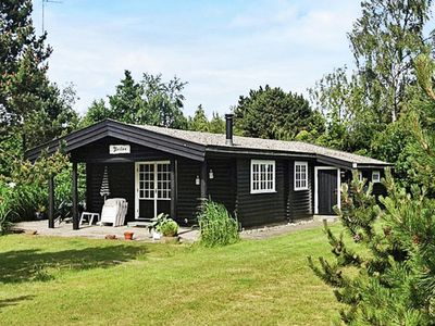 Photo for 6 person holiday home in Gedser