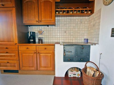 Photo for Apartment in Oberau with Parking, Internet, Washing machine, Balcony (30057)