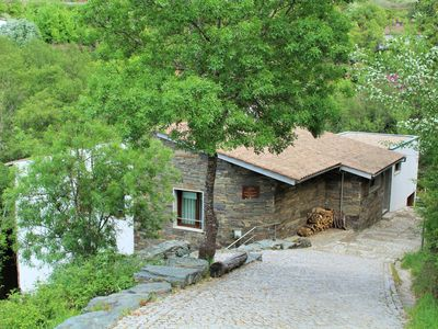 Photo for Holiday Apartment, Water mill