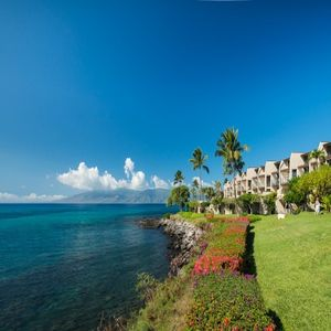 Photo for NP B44 Oceanfront Pristine Paradise Living, Views!!