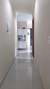 Photo for Comfortable family home for rent