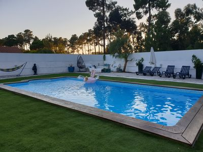 Photo for 6BR House Vacation Rental in Corroios