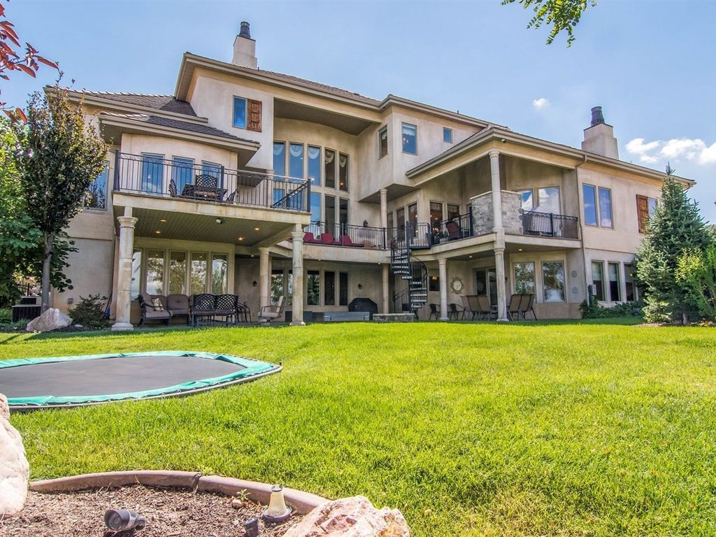 from 390 nt stunning luxury 5 000sf con vrbo