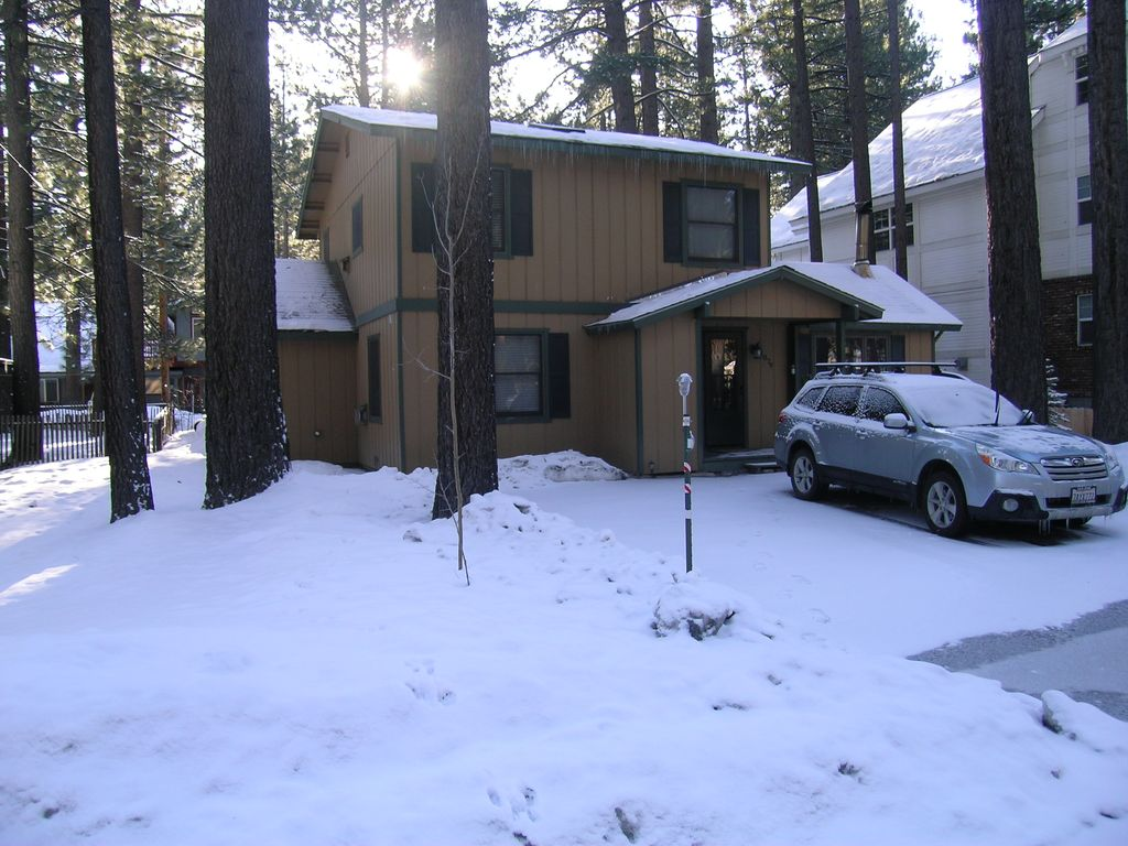 doug s stay south cabin cabins place tahoe the to lake in original