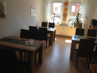Photo for Double room new - Pension Paula