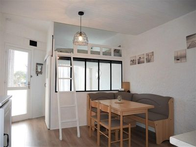Photo for Apartment Vacation Rental in Capbreton