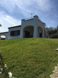 Photo for Holiday house Tanaunella for 2 - 4 persons with 2 bedrooms - Holiday house