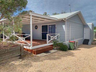 Photo for 3BR Cottage Vacation Rental in Coffin Bay, SA