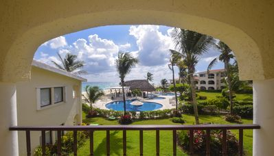 Photo for 3BR Condo Vacation Rental in Playa del Carmen, QROO