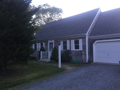 Photo for Great EsCape - 3 bedroom house in Chatham, MA