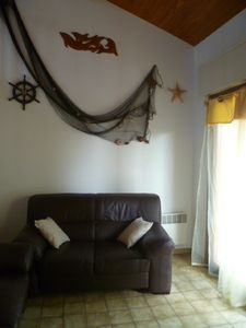 Photo for Terraced house 4-6 people - near the ocean - 40600 Biscarrosse Plage