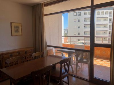 Photo for La Nogalera 204-4 - One Bedroom Apartment, Sleeps 4