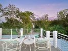 3BR House Vacation Rental in Longboat Key, Florida