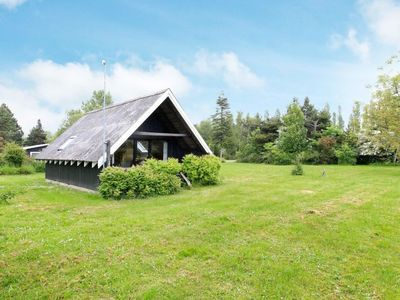 Photo for Vacation home Næsby Strand/Lolland in Nakskov - 4 persons, 2 bedrooms