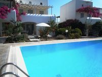 Beautiful 2 bed apartment in great location