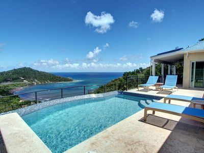 Photo for Just Completed Luxury 2 bedroom Luxury Villa