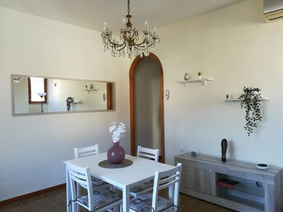 Photo for On holiday in Itri - Casa Ileana