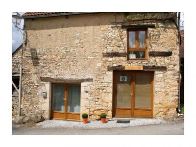 Photo for Gite Gourdon, 2 bedrooms, 3 persons
