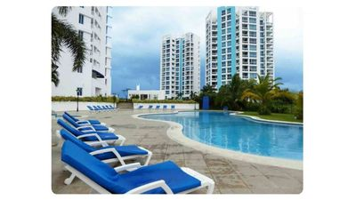 Photo for Apartment in Playa Blanca