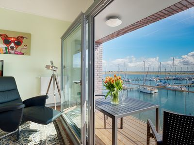 Photo for Apartment / app. for 4 guests with 84m² in Heiligenhafen (38471)