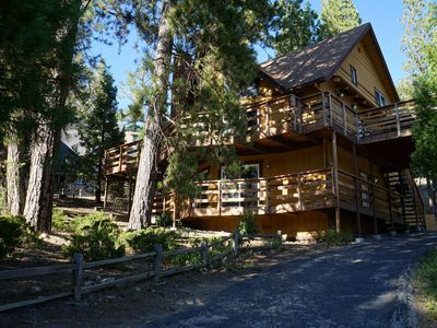 Photo for Cosy cabin in a culdesac