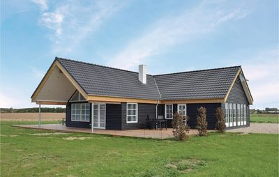 Photo for 4 room accommodation in Bagenkop